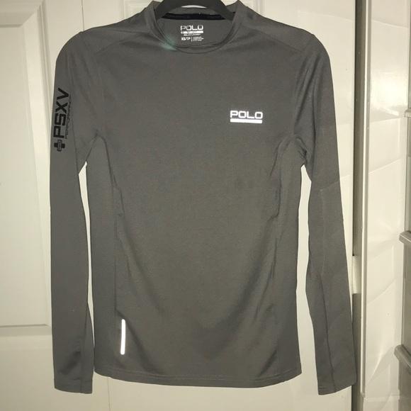 1c575314 Polo by Ralph Lauren Shirts | Ralph Lauren Polo Sport | Poshmark